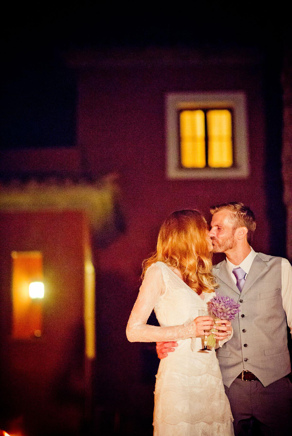 Mallorca-Hochzeit-051.jpg