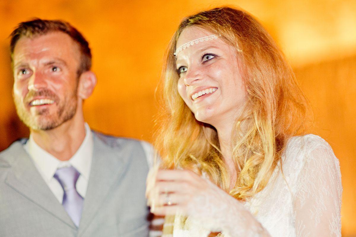 Mallorca-Hochzeit-057.jpg