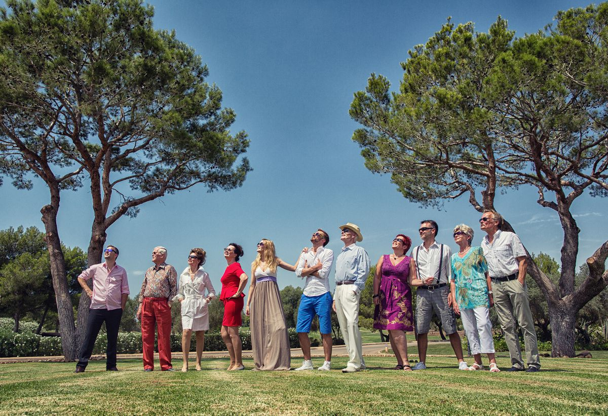 Mallorca-Hochzeit-063.jpg