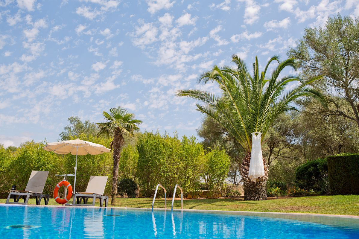 Mallorca-Hochzeit-065.jpg
