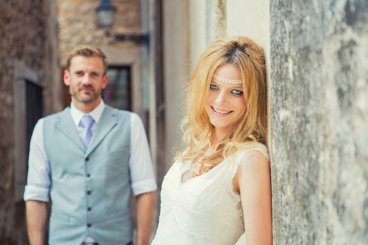 Mallorca-Hochzeit-072.jpg