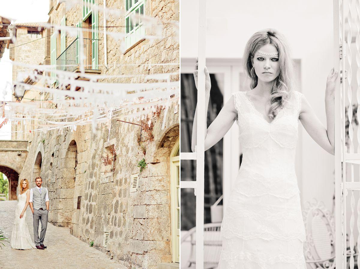 Mallorca-Hochzeit-074.jpg