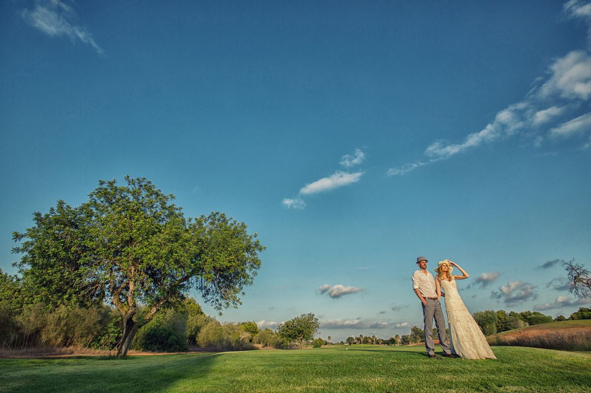 Mallorca-Hochzeit-081.jpg