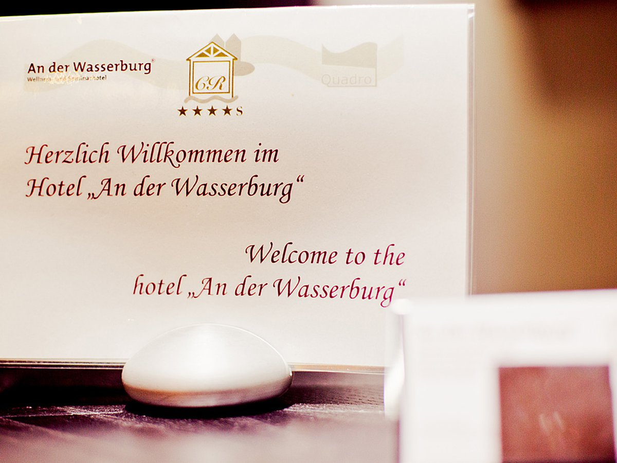 Wolfsburg-Hochzeit-001.jpg