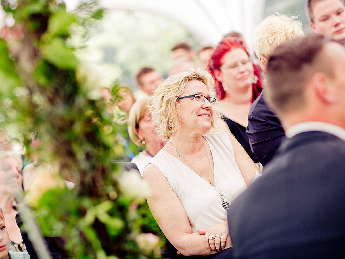 Wolfsburg-Hochzeit-023.jpg