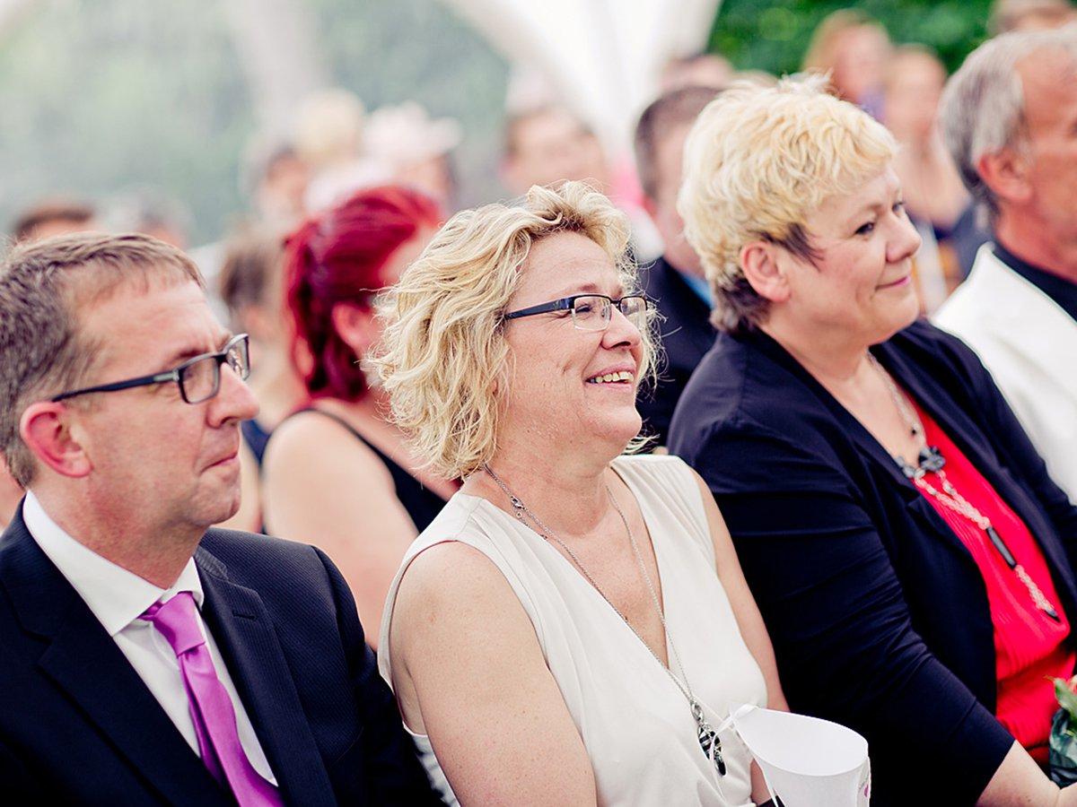 Wolfsburg-Hochzeit-026.jpg