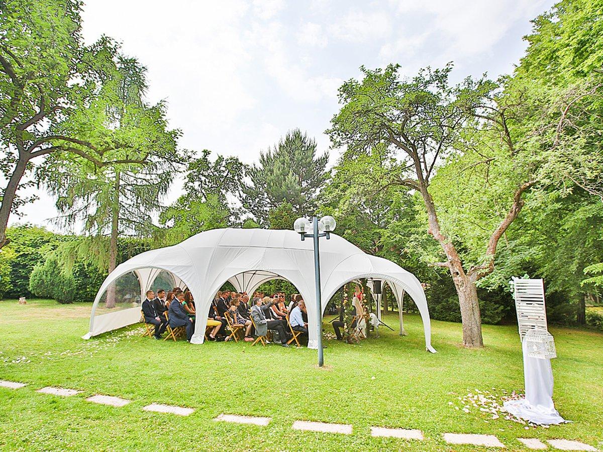 Wolfsburg-Hochzeit-027.jpg