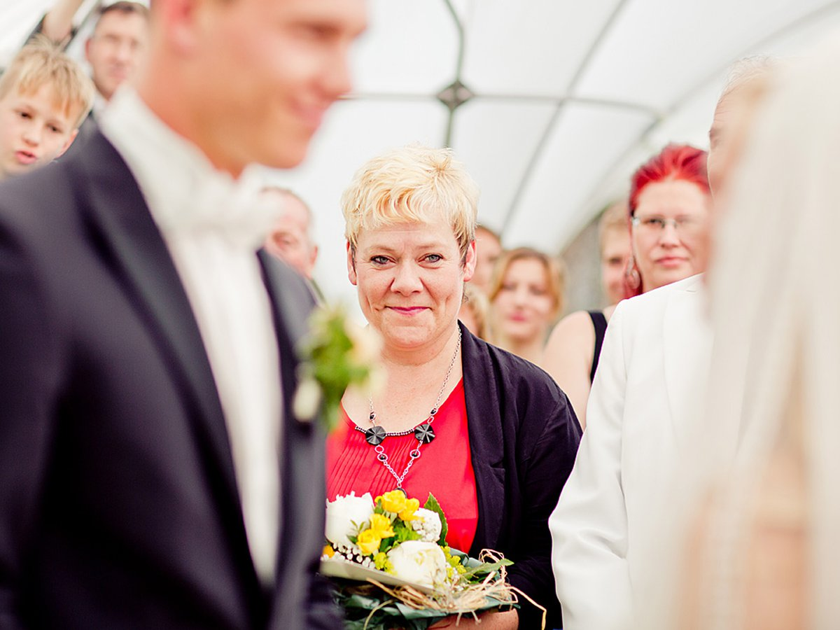 Wolfsburg-Hochzeit-031.jpg