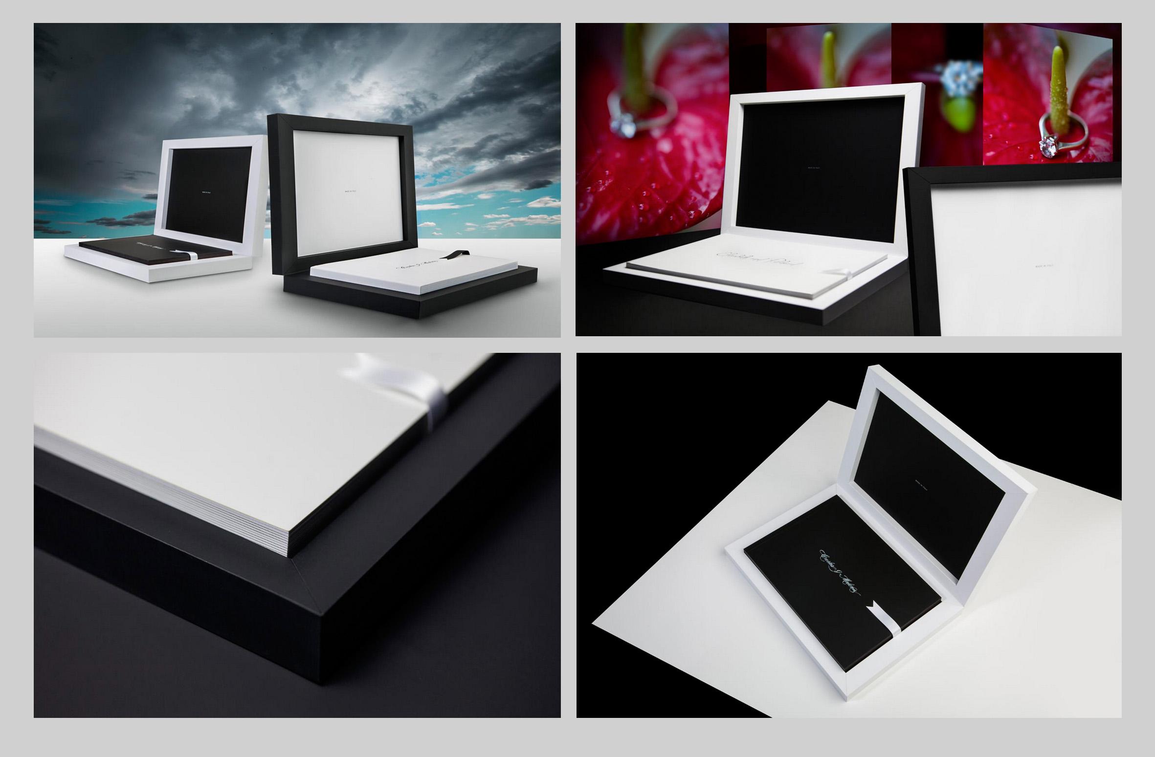 V02_Style_Special.jpg