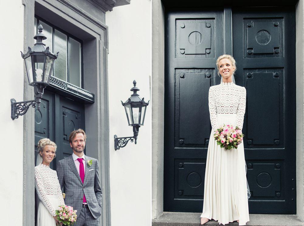 Hochzeit-Stappen-Duesseldorf-033.jpg