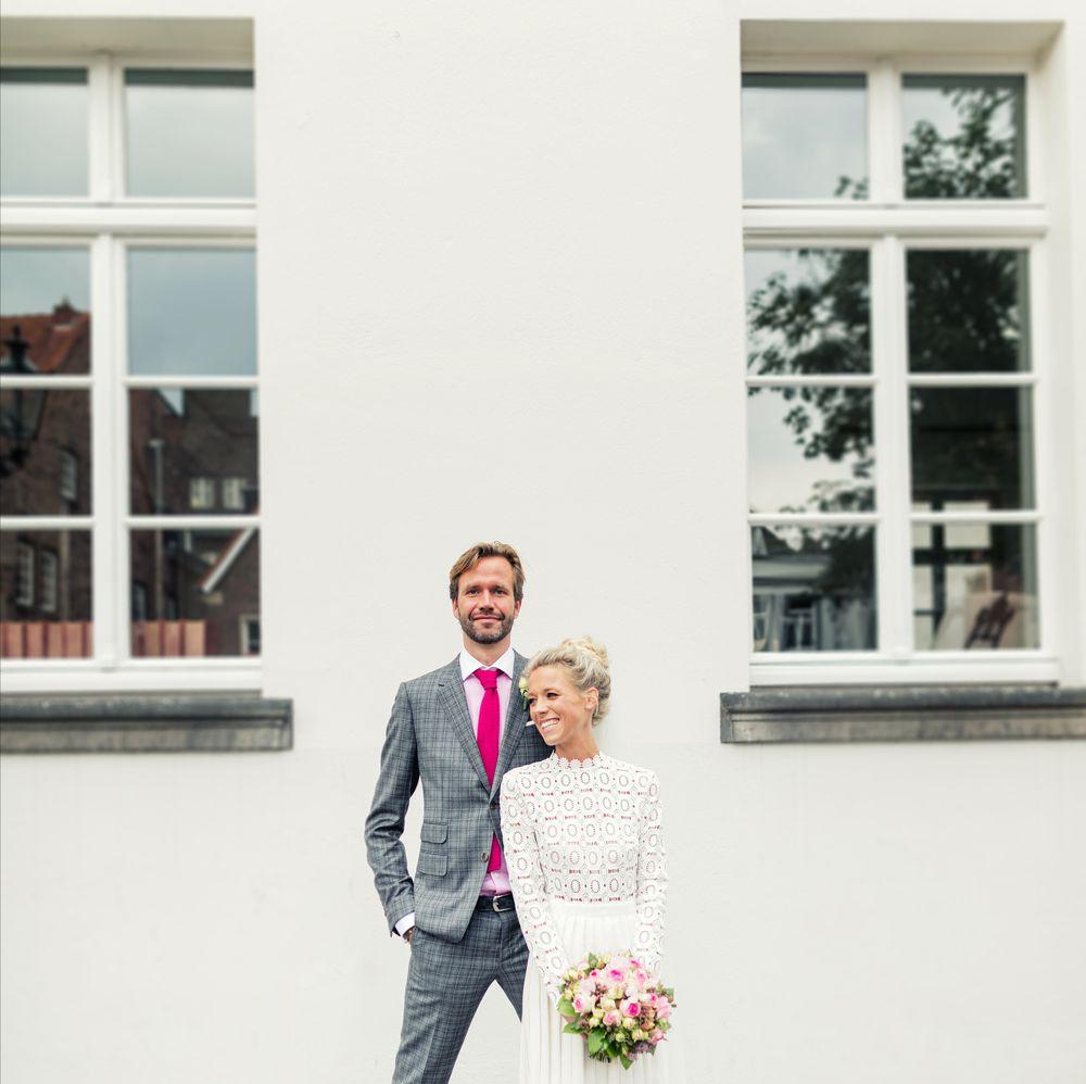 Hochzeit-Stappen-Duesseldorf-035.jpg