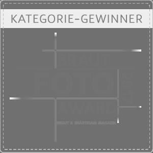 BFA_Badge_Katergorie-Gewinner.png