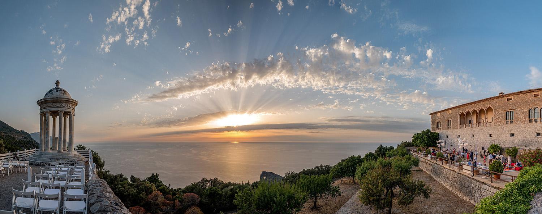 Mallorca-Son-Marroig-045.jpg
