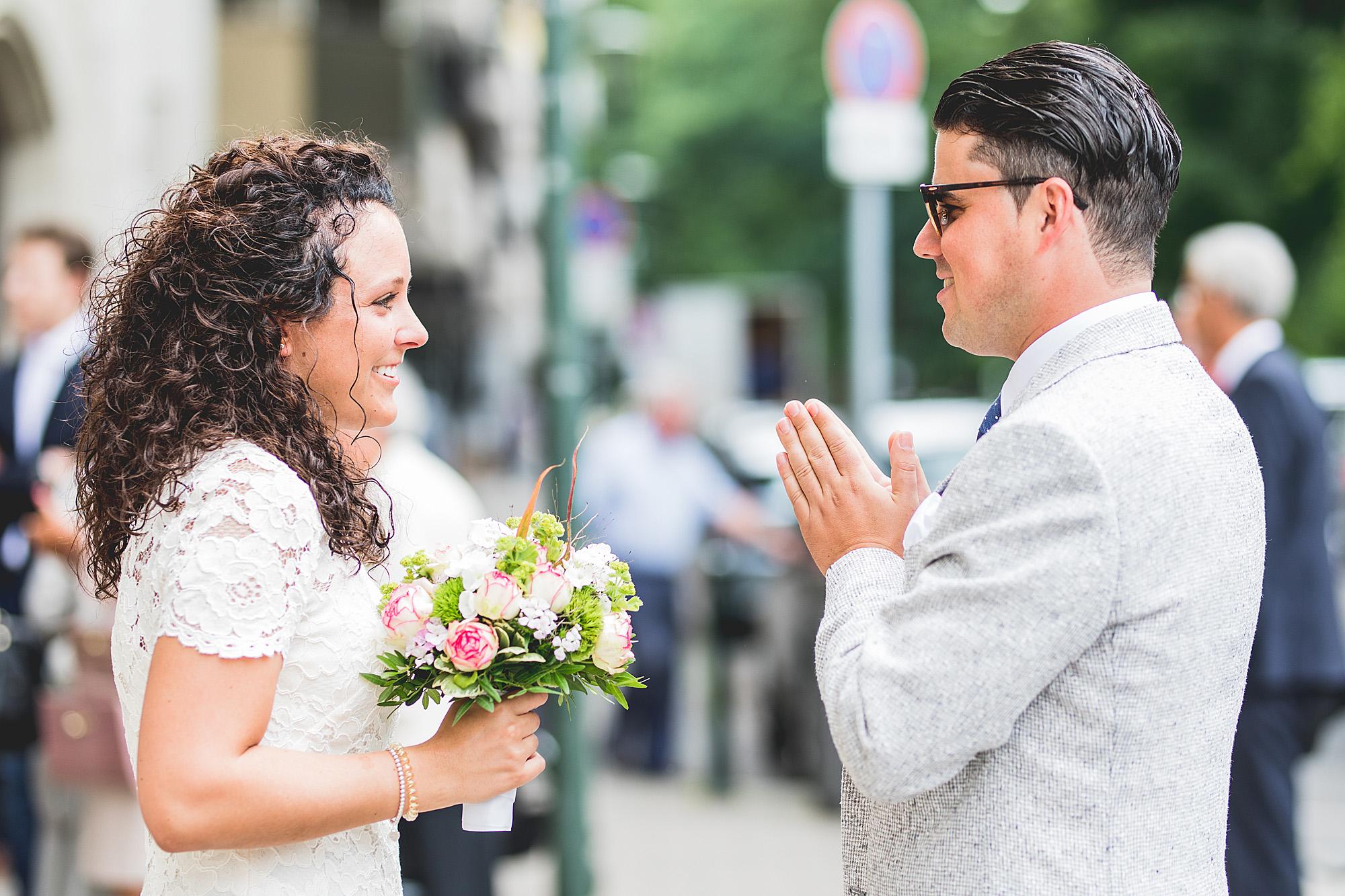 Blog-Hochzeit-Hansenhof-Duesseldorf-004.jpg