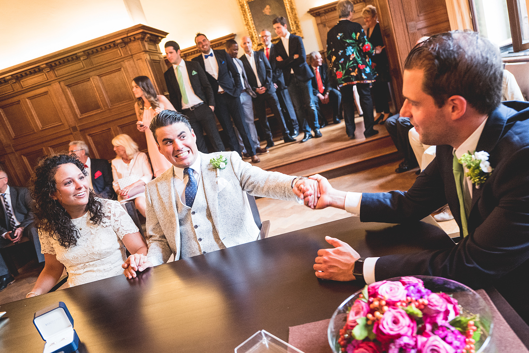 Blog-Hochzeit-Hansenhof-Duesseldorf-008.jpg