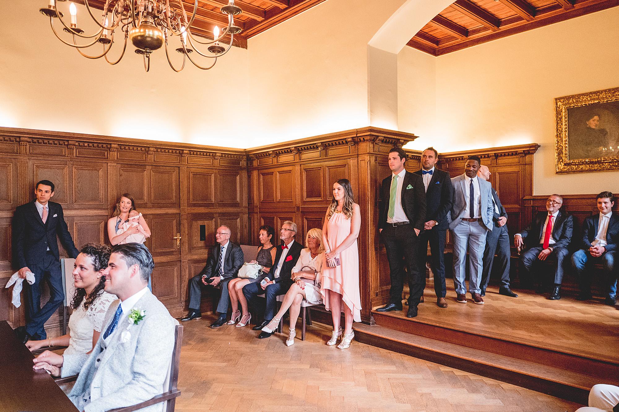 Blog-Hochzeit-Hansenhof-Duesseldorf-011.jpg