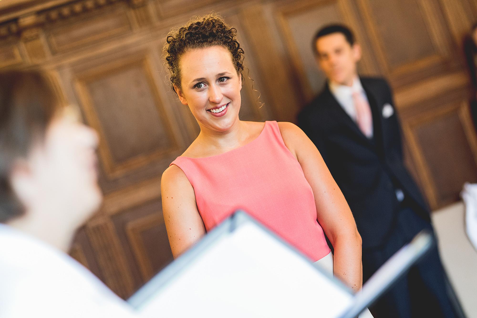 Blog-Hochzeit-Hansenhof-Duesseldorf-014.jpg