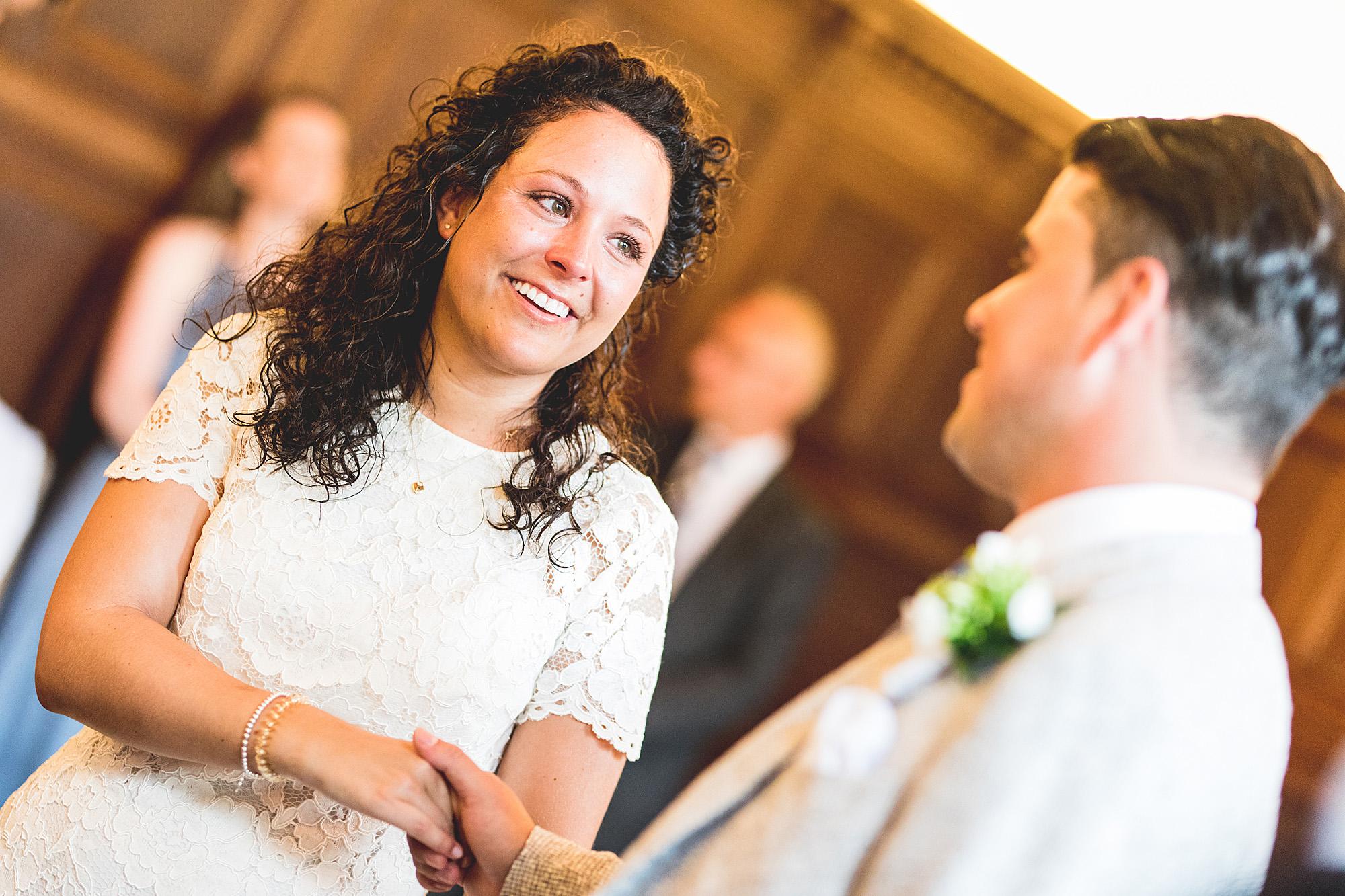 Blog-Hochzeit-Hansenhof-Duesseldorf-013.jpg