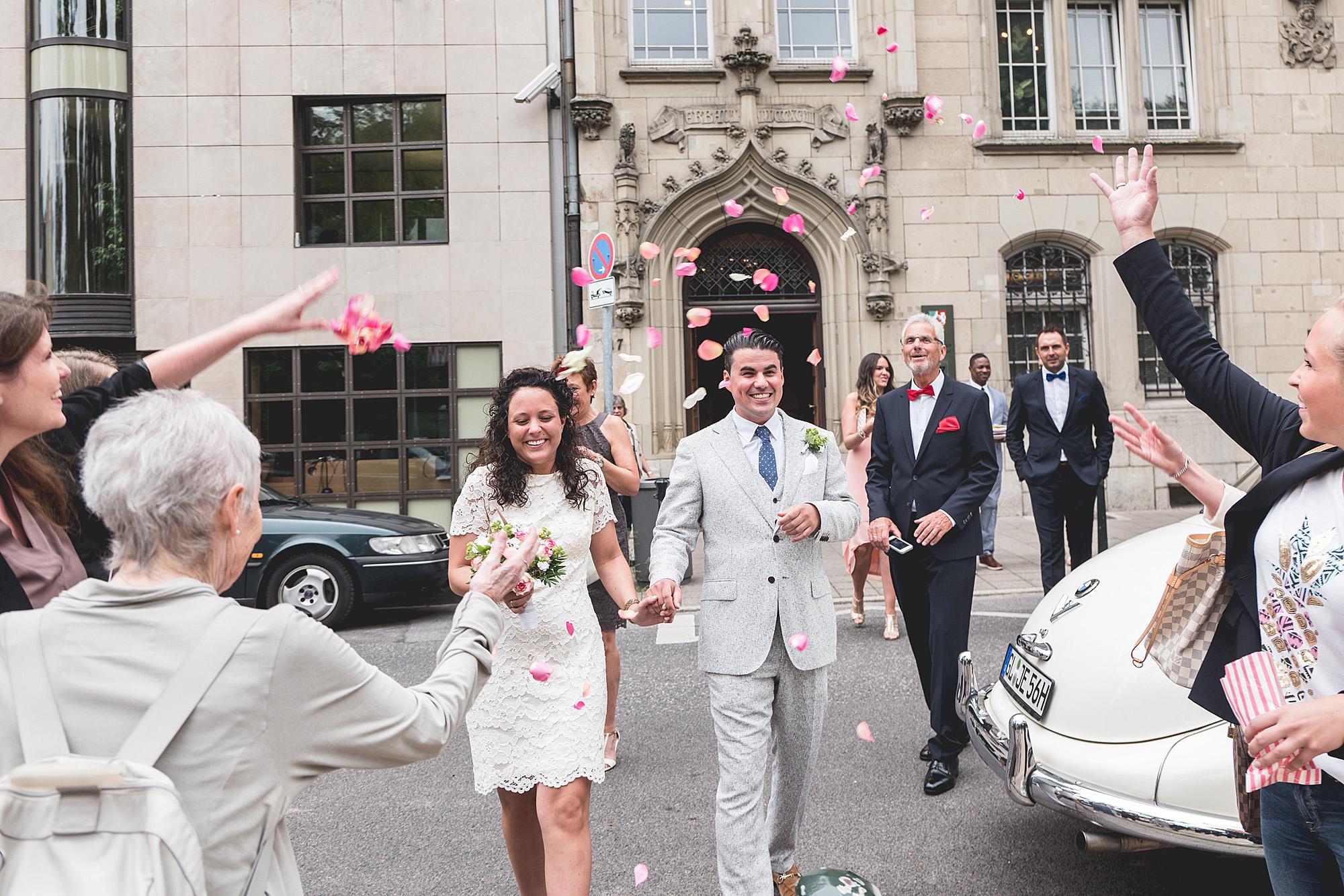 Blog-Hochzeit-Hansenhof-Duesseldorf-022.jpg