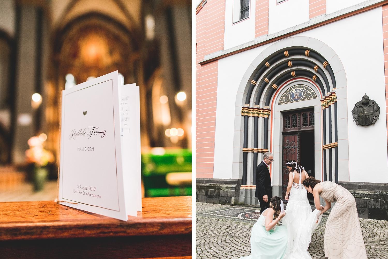 Blog-Hochzeit-Hansenhof-Duesseldorf-029.jpg
