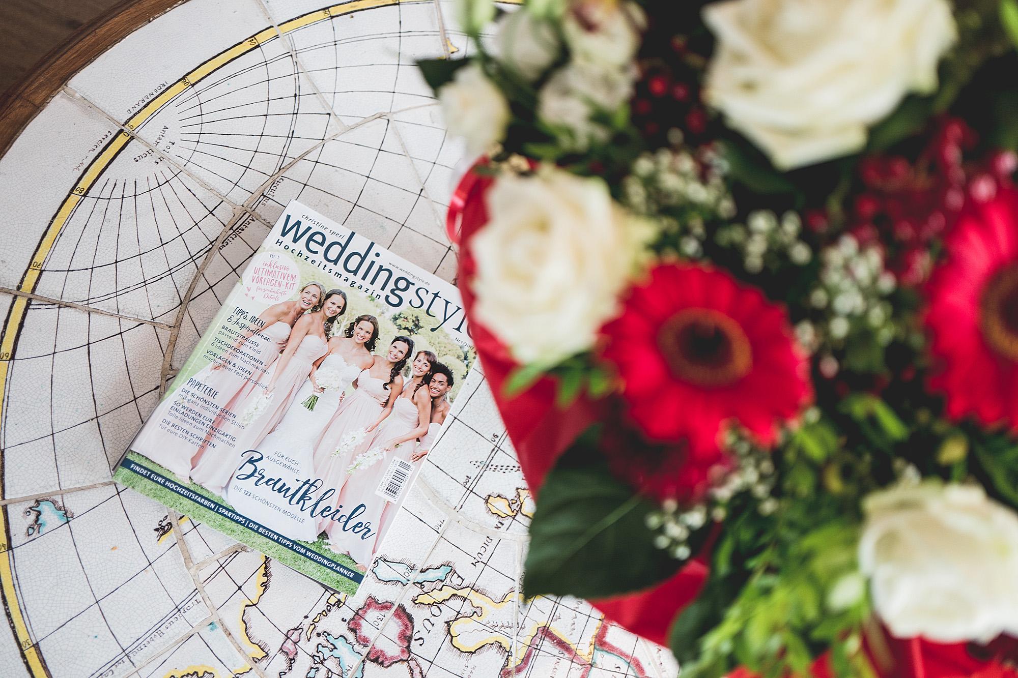 Blog-Hochzeit-Hansenhof-Duesseldorf-033.jpg