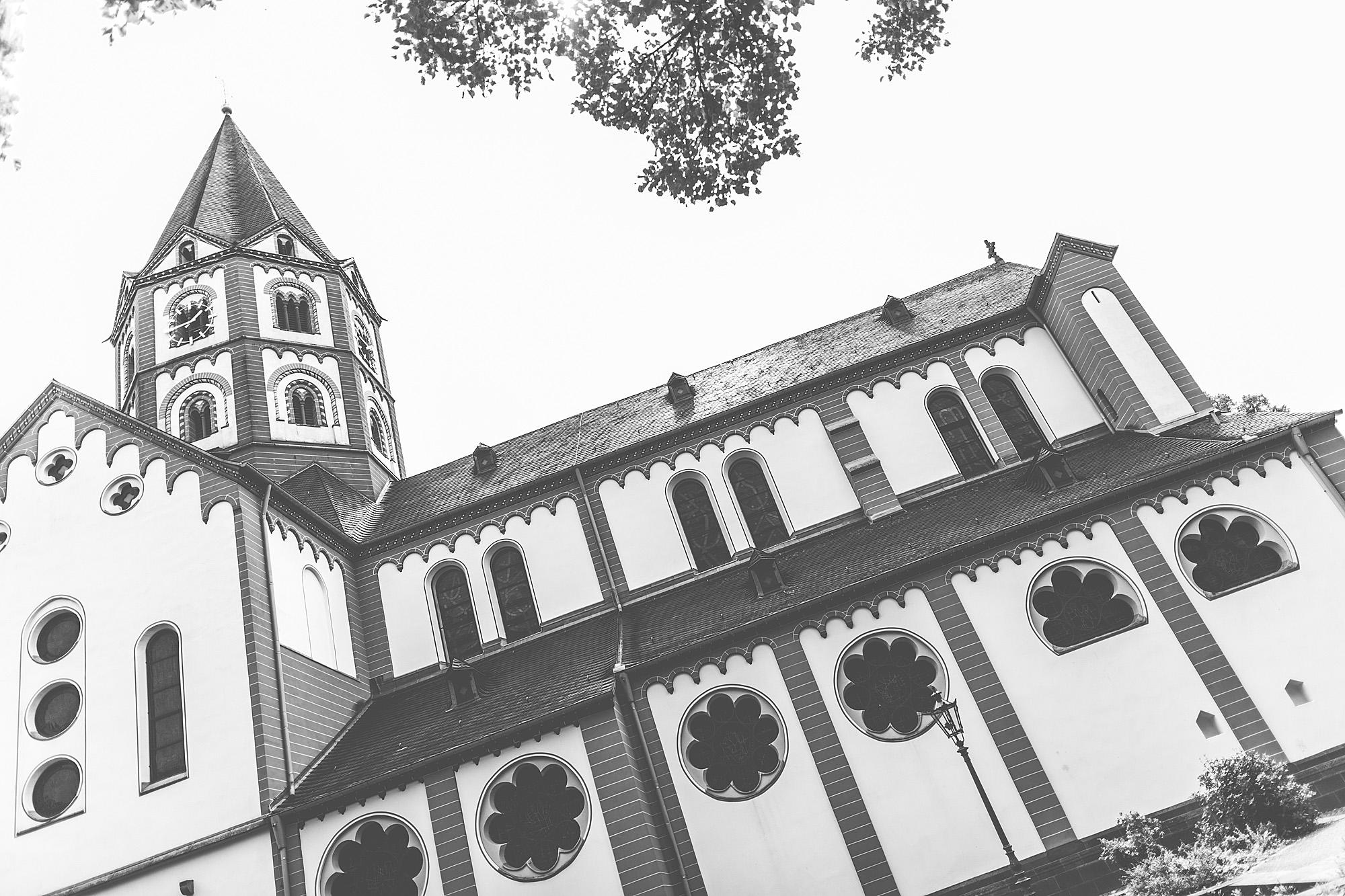 Blog-Hochzeit-Hansenhof-Duesseldorf-041.jpg