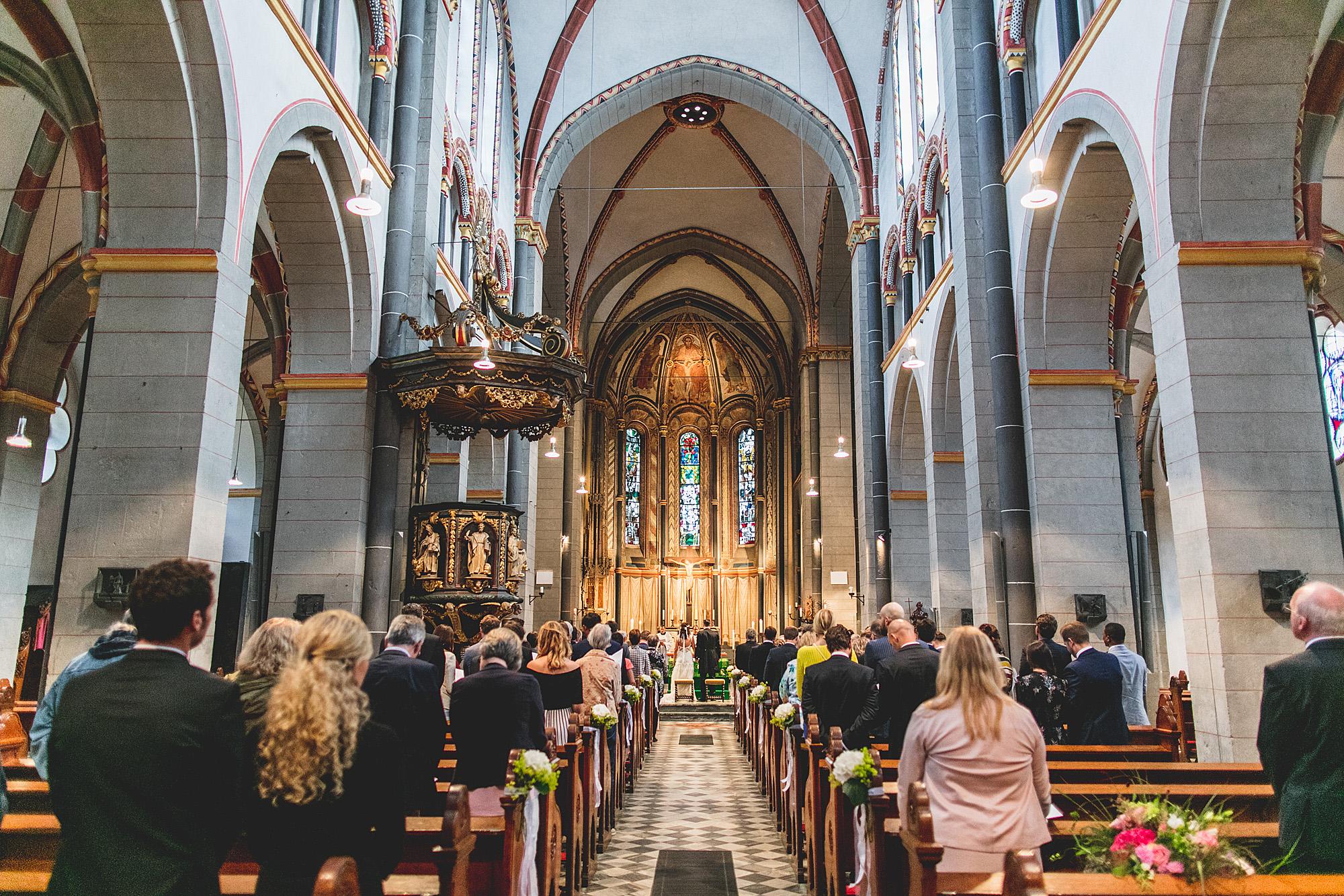 Blog-Hochzeit-Hansenhof-Duesseldorf-043.jpg