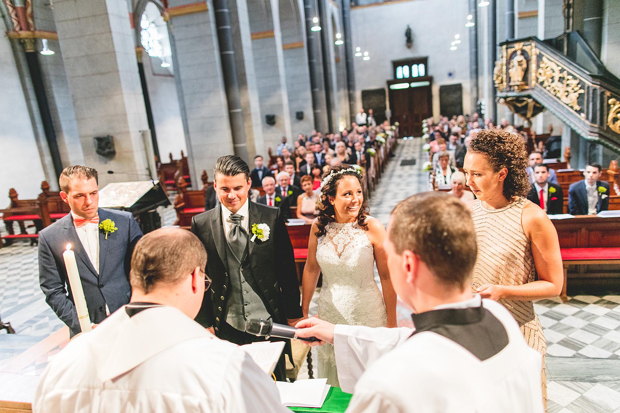 Blog-Hochzeit-Hansenhof-Duesseldorf-045.jpg