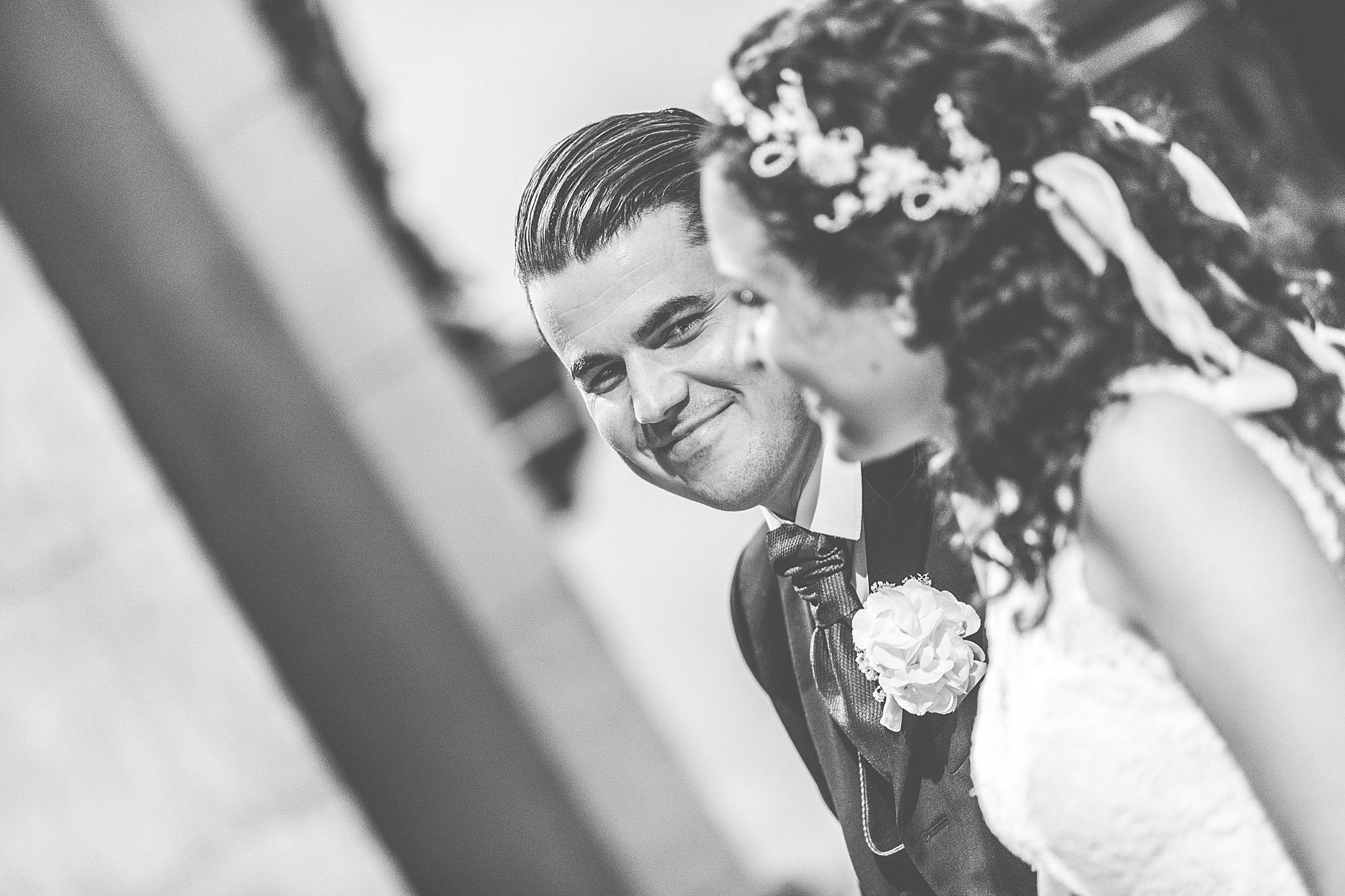 Blog-Hochzeit-Hansenhof-Duesseldorf-044.jpg