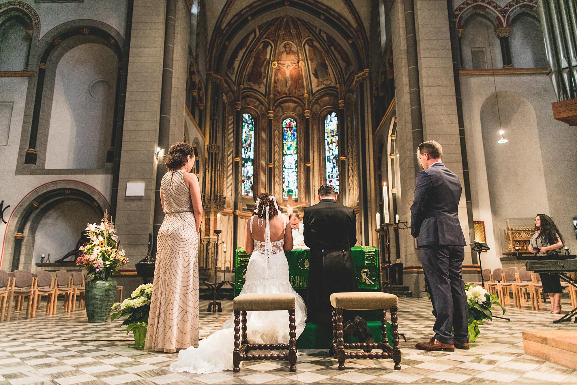 Blog-Hochzeit-Hansenhof-Duesseldorf-048.jpg