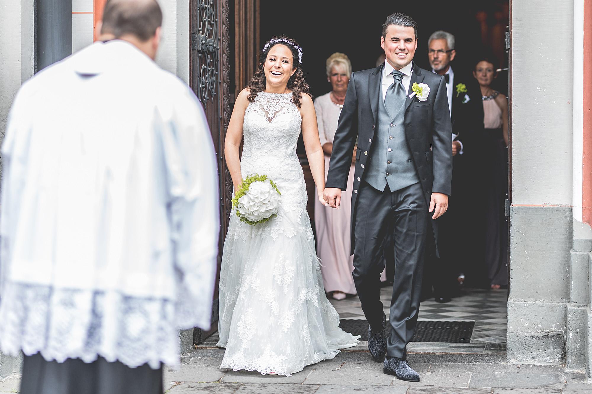 Blog-Hochzeit-Hansenhof-Duesseldorf-052.jpg