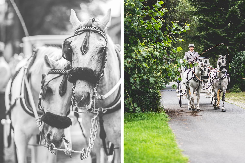 Blog-Hochzeit-Hansenhof-Duesseldorf-059.jpg