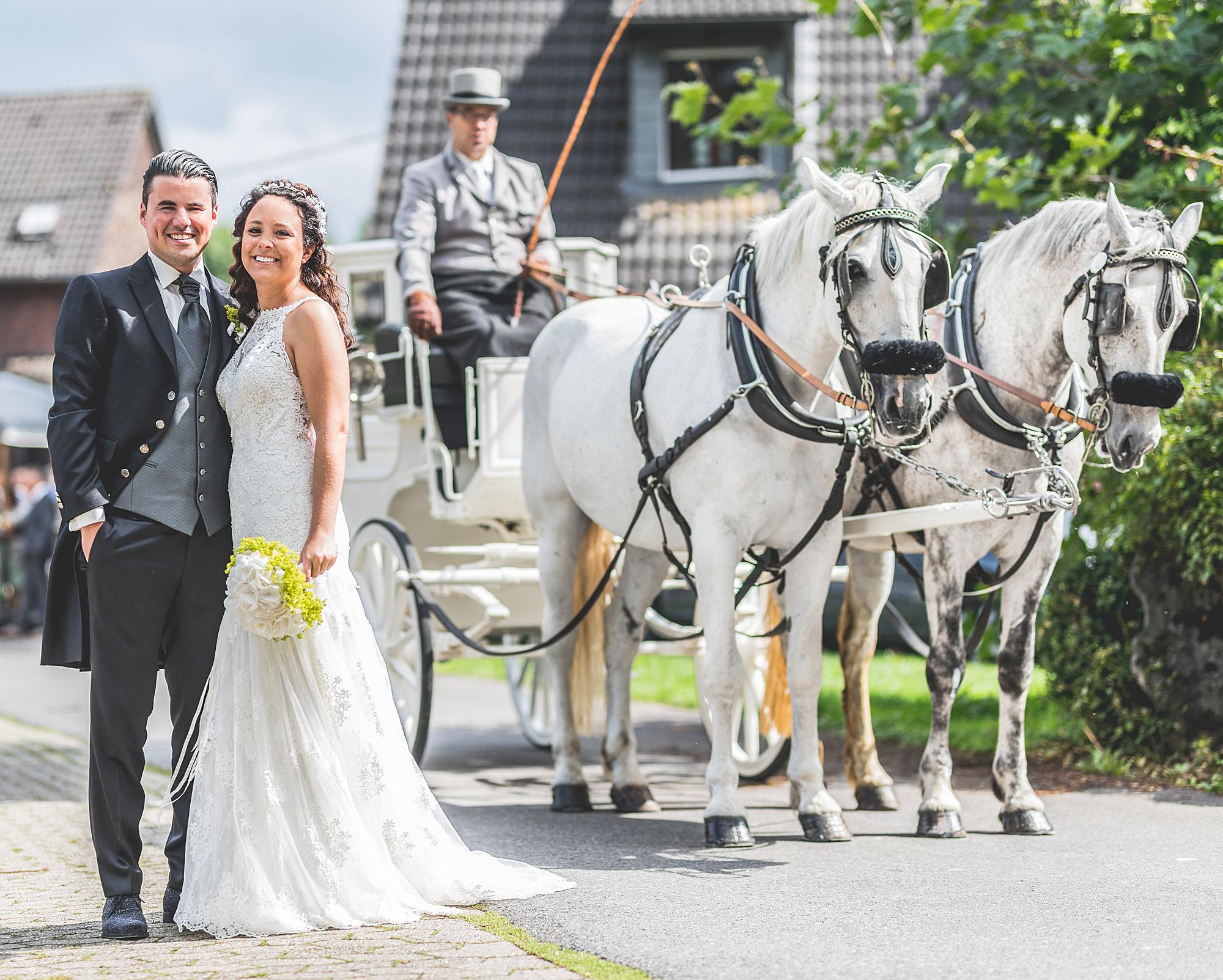 Blog-Hochzeit-Hansenhof-Duesseldorf-065.jpg