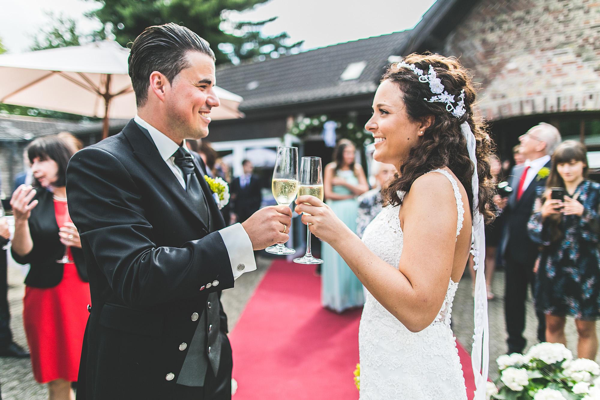 Blog-Hochzeit-Hansenhof-Duesseldorf-066.jpg
