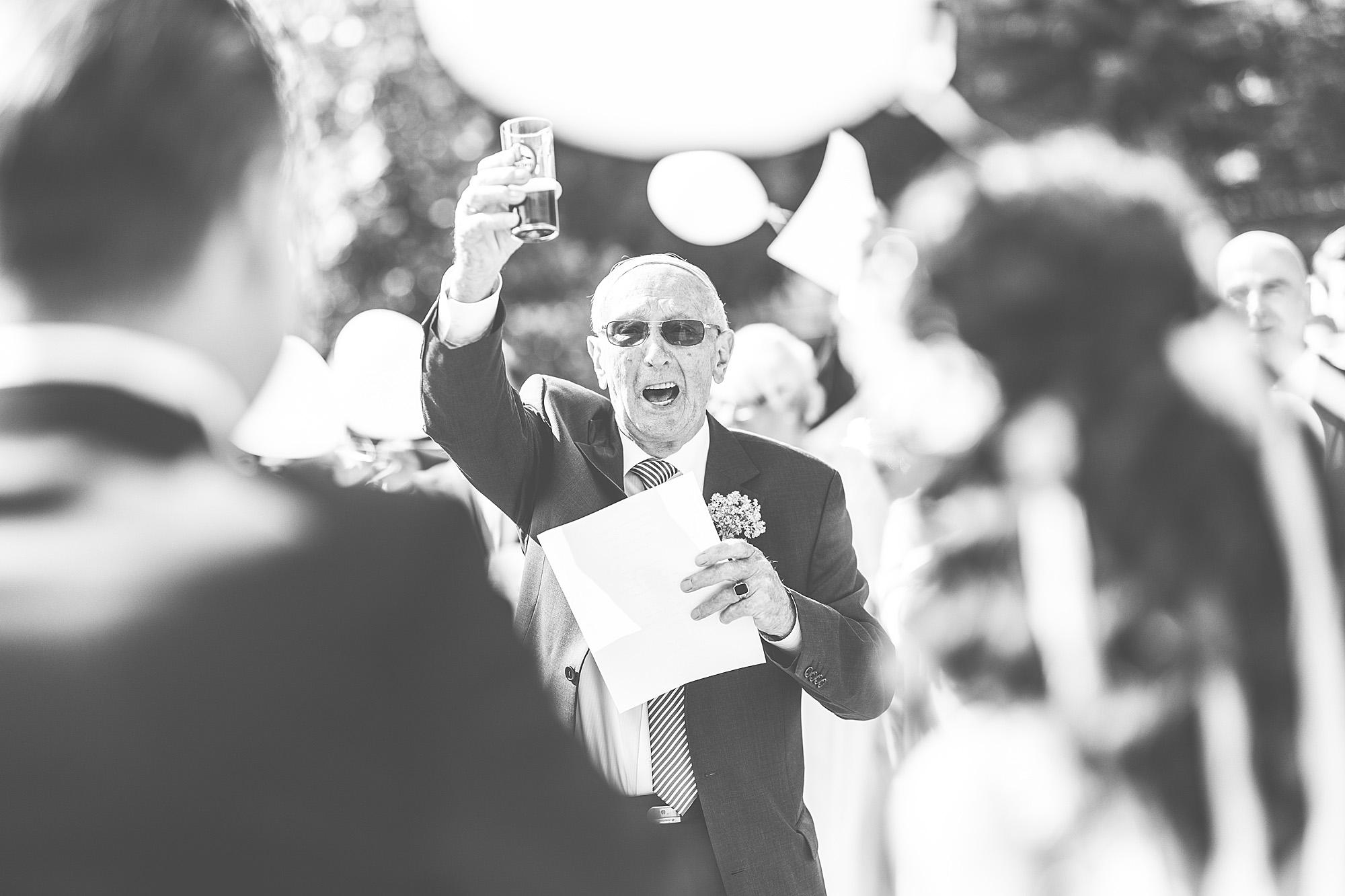 Blog-Hochzeit-Hansenhof-Duesseldorf-070.jpg
