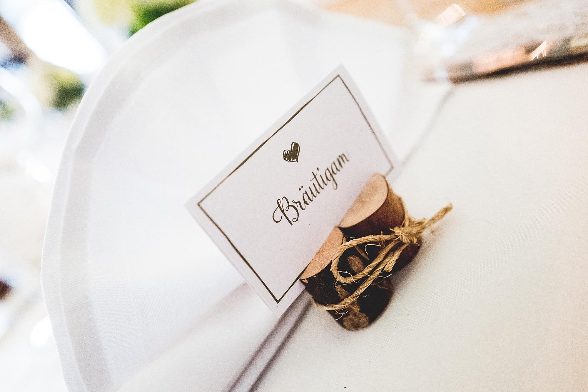 Blog-Hochzeit-Hansenhof-Duesseldorf-076.jpg