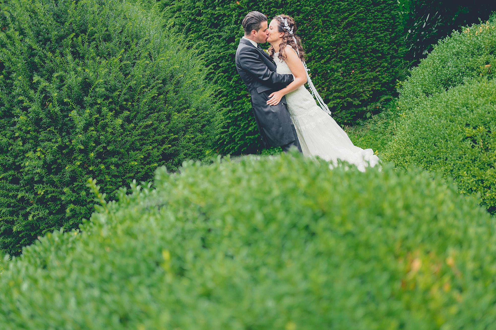 Blog-Hochzeit-Hansenhof-Duesseldorf-079.jpg