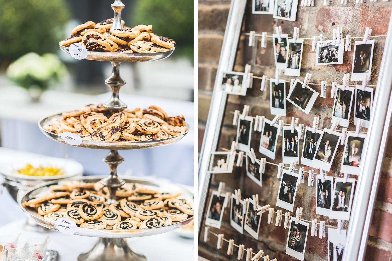 Blog-Hochzeit-Hansenhof-Duesseldorf-083.jpg
