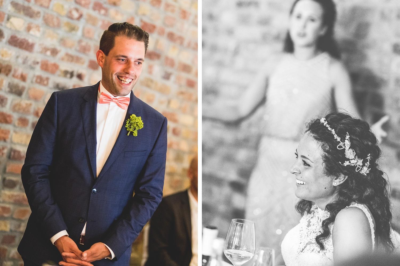 Blog-Hochzeit-Hansenhof-Duesseldorf-085.jpg