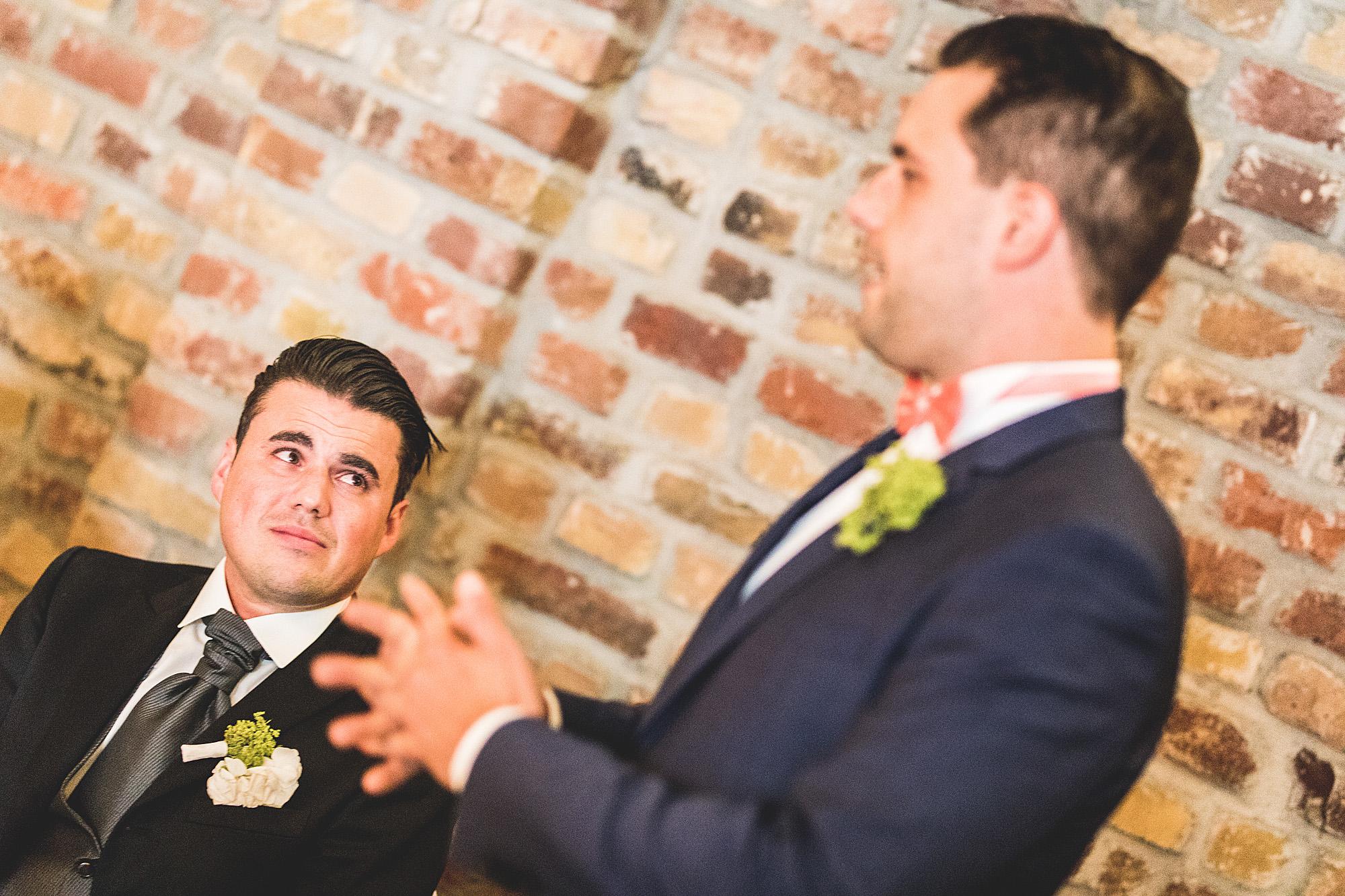 Blog-Hochzeit-Hansenhof-Duesseldorf-086.jpg