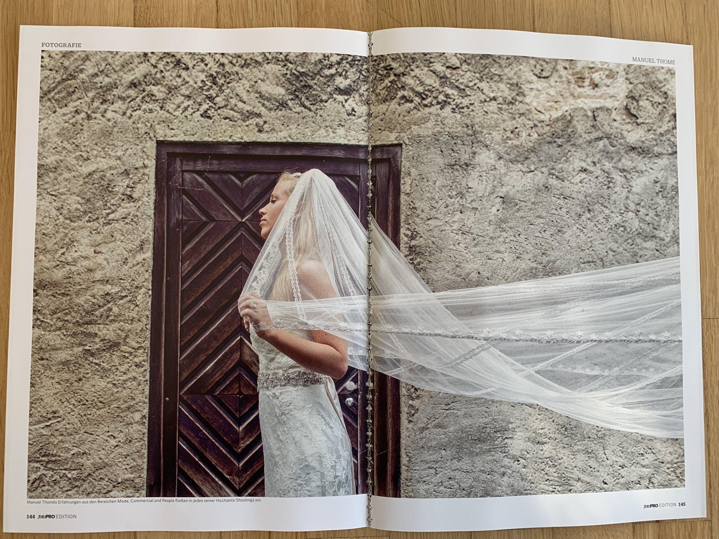 Hochzeitsreportage-duesseldorf