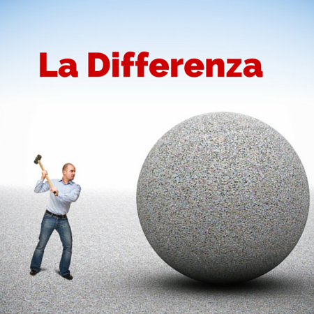 lA-Differenza.png