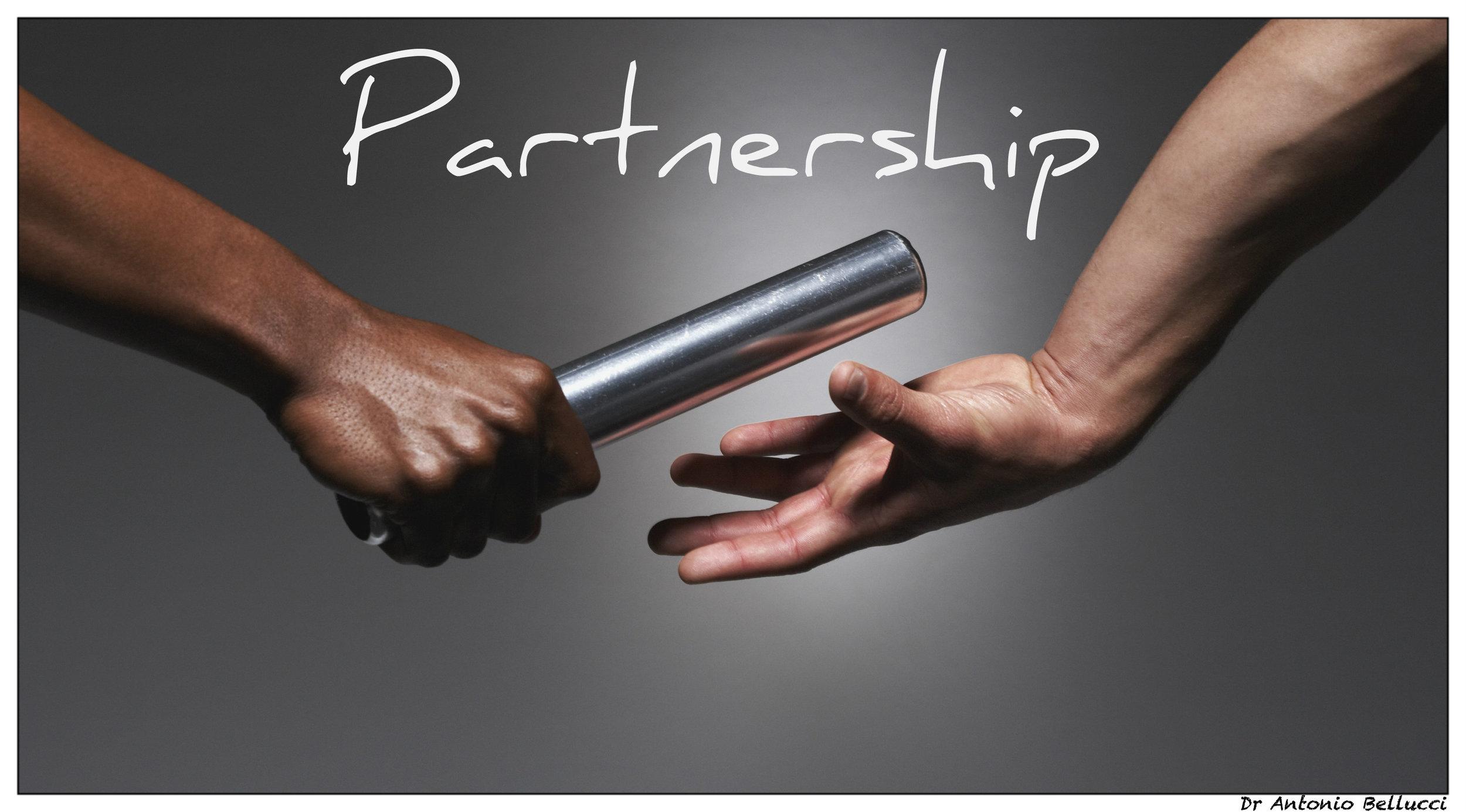 partnership-staffetta-.jpg