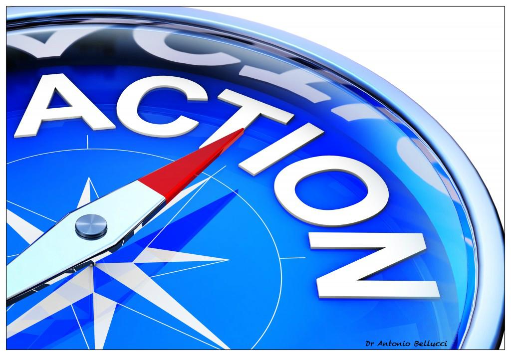mantenere-un-action-plan.jpg