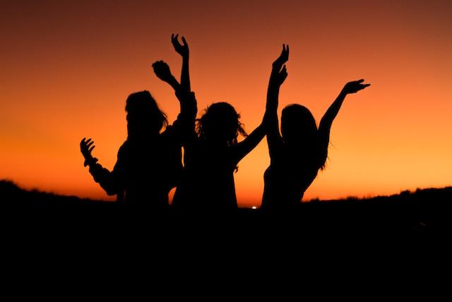 women at sunset.jpg
