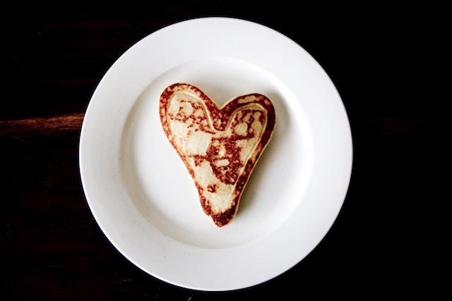 heart shaped pancakes.jpg