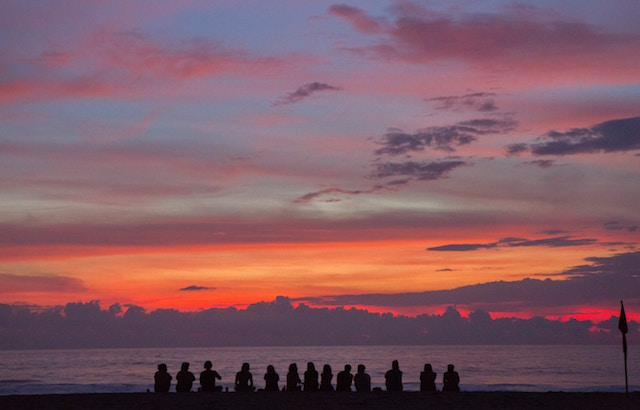 group and sunset.jpg