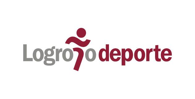 logo-vector-logrono-deporte.jpg