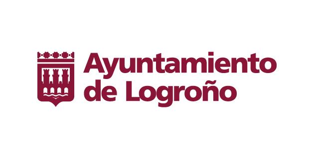 ayuntamiento-logrono-logo-vector.jpg