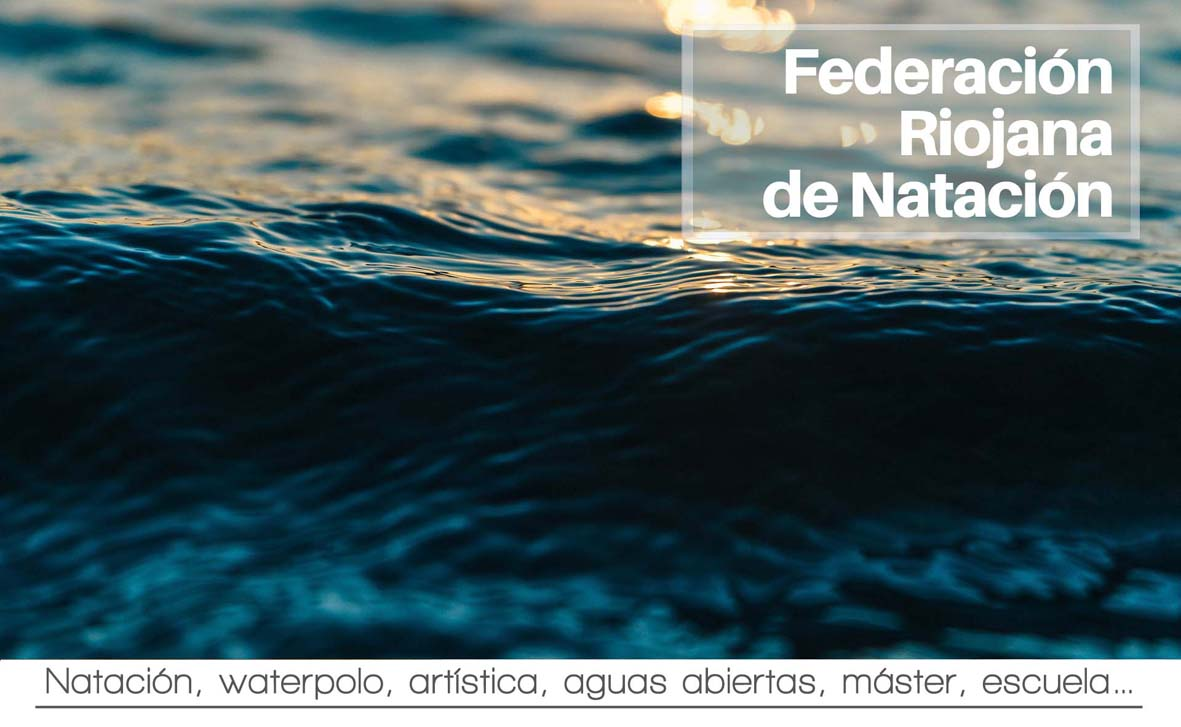 portada web NATACIÓN.jpg